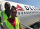 Delta Air Lines creates a Day For Champions, a once-in-a-lifetime experience for kids